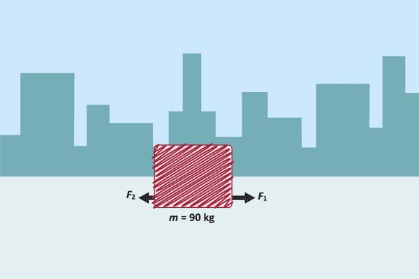 De populære fysikksimuleringene er nå tilrettelagt for html.