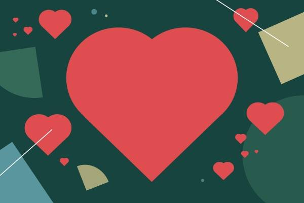 Valentine_Aunivers