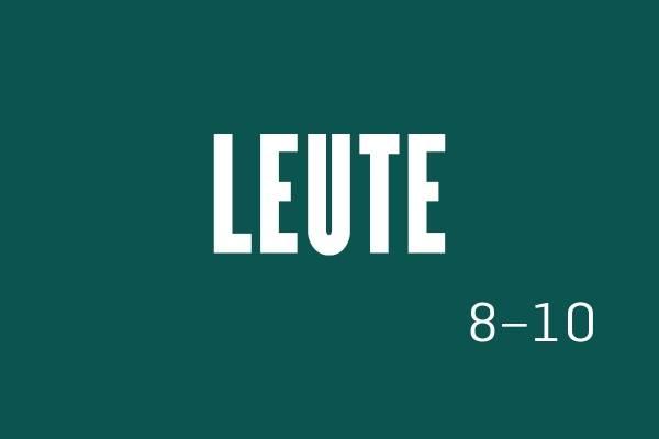 Logobilde_Leute_8-10