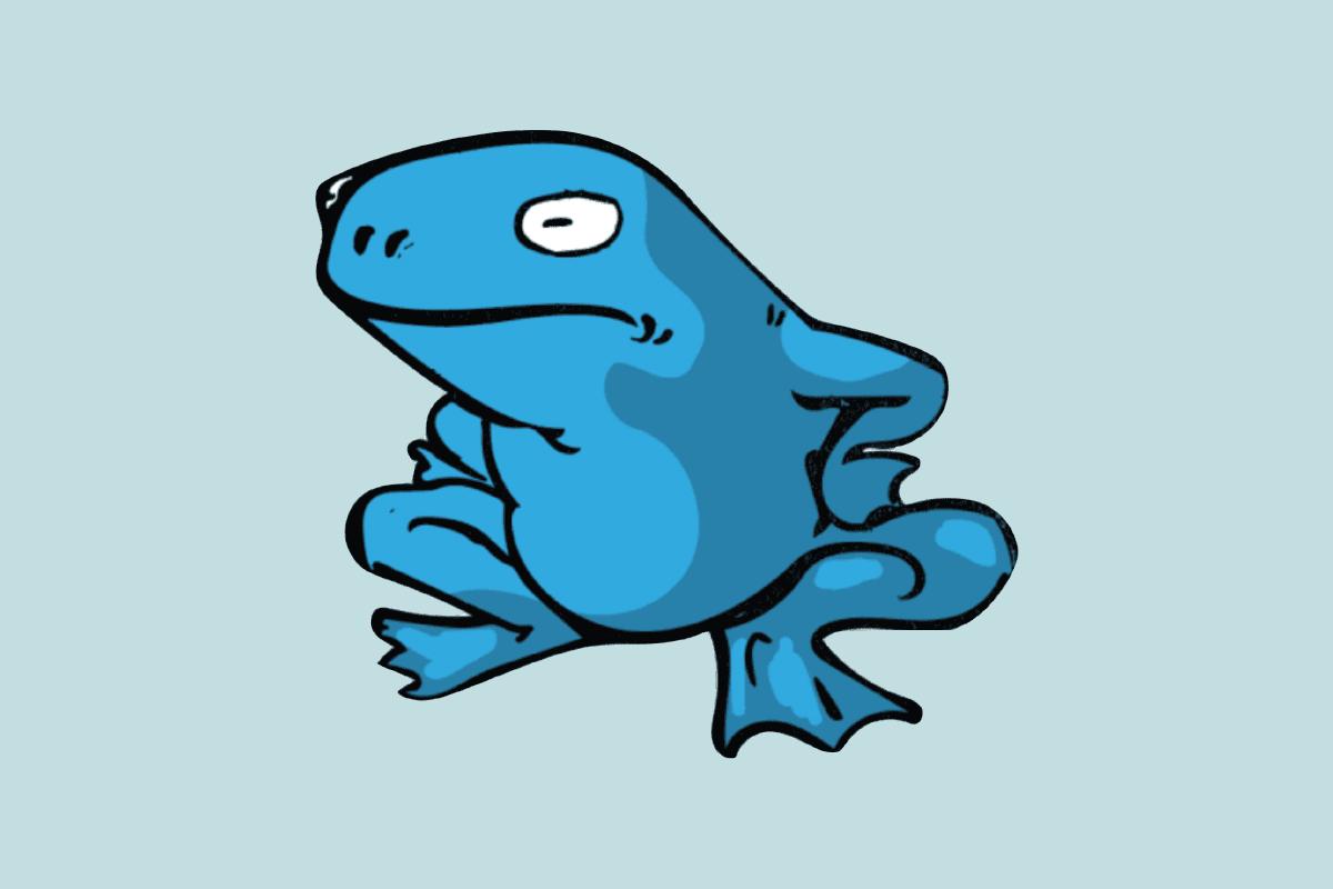 froskehopp_1