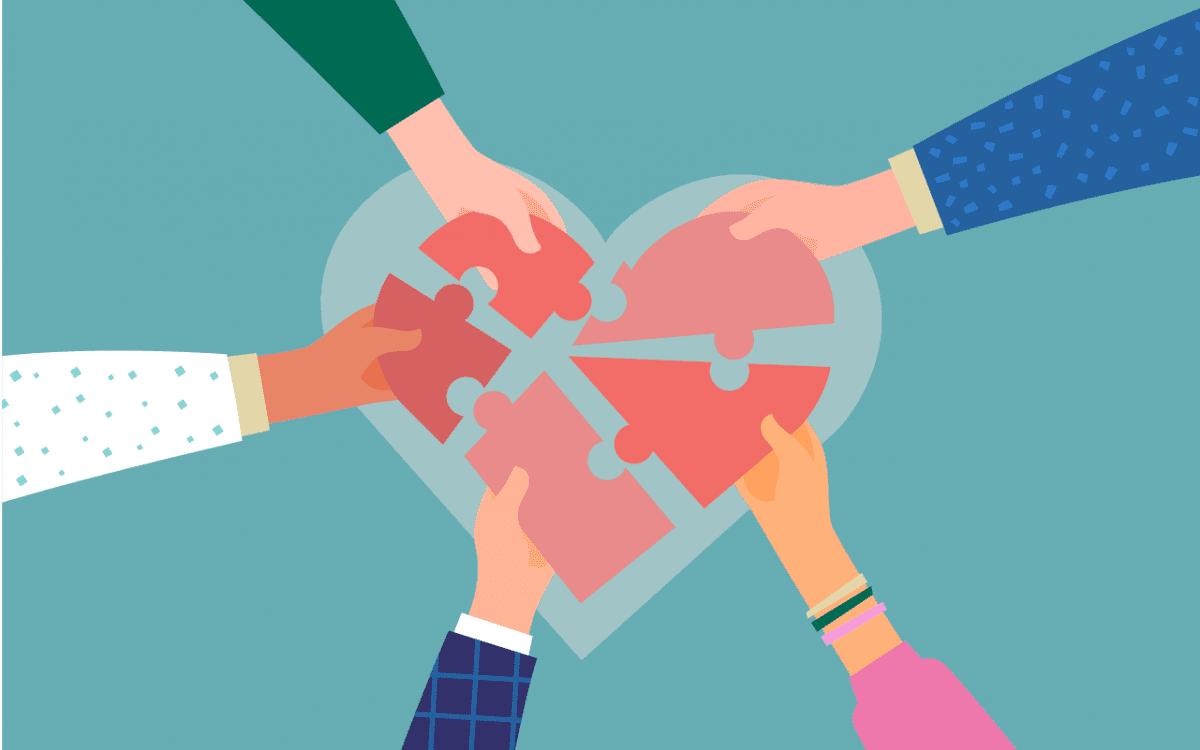 hjelpende_hand_hjerte